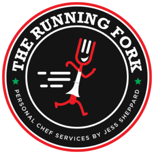 The Running Fork, L.L.C.