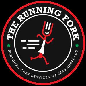 The Running Fork, L.L.C.