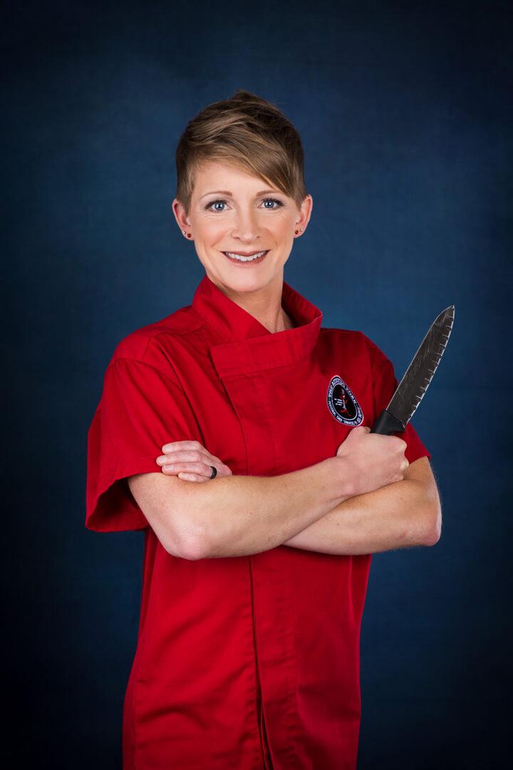 jess-side-profile-red-apron
