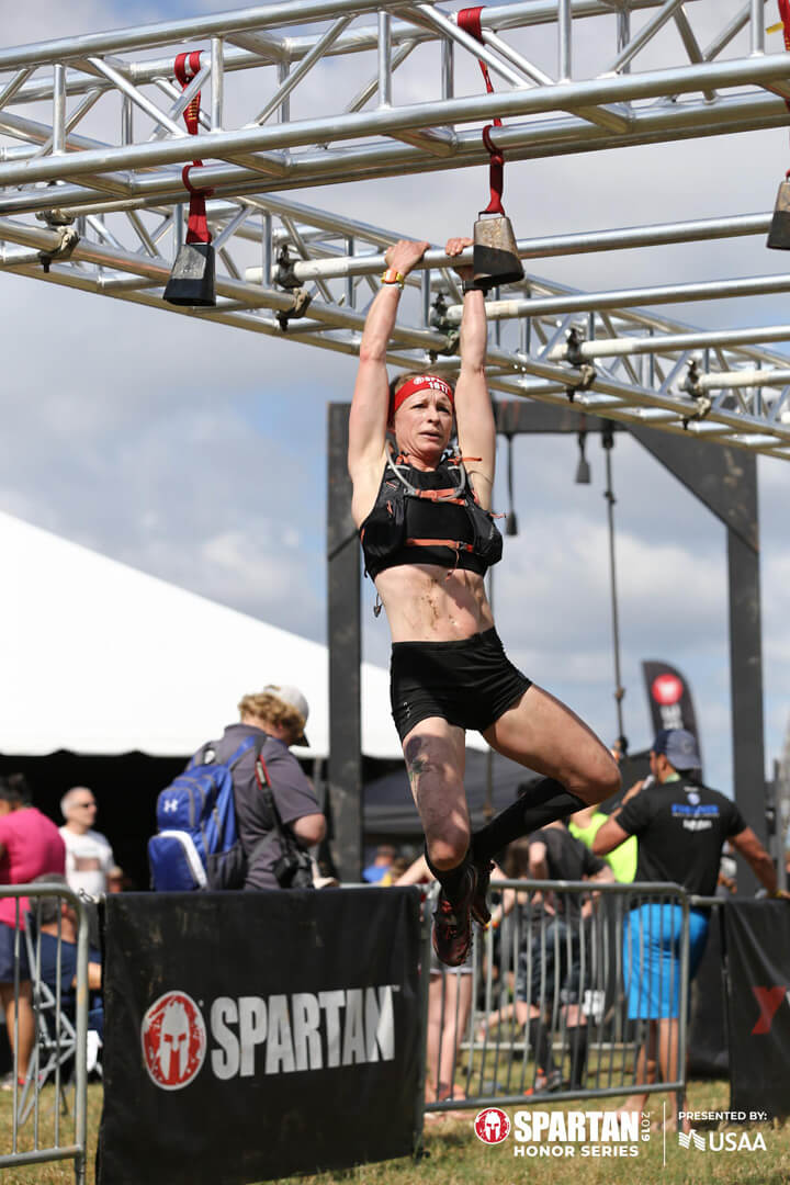 jess-spartan-obstacle